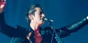 Osheaga 2014 – Jour 3 | Arctic Monkeys, Lorde, Half Moon Run, Chvrches et plus