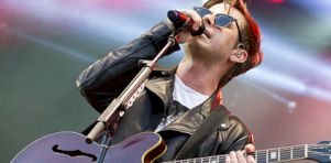 Osheaga 2014 – Jour 1 | Foster the People, Chromeo, Von Pariahs et plus