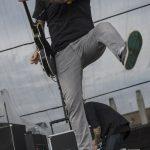 New Found Glory - Photo par GjM Photography