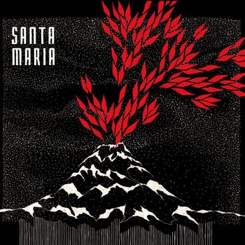 - Santa Maria