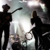 Metric, photo par Karine Jaques