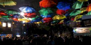 FME 2014 | Ah ! Mon parapluie ! (2 de 2)