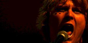 POP Montréal 2014 – Jour 4| Ty Segall : Même pas mort, le rock…
