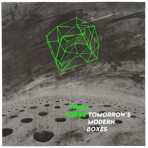 thom-yorke-tomorrow