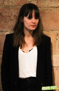 Stéphanie Lapointe-Entrevue (3)