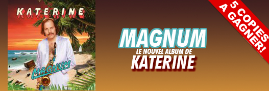 katerine_concours