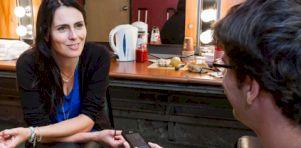 Entrevue avec Sharon den Adel   Within Temptation, en constante évolution