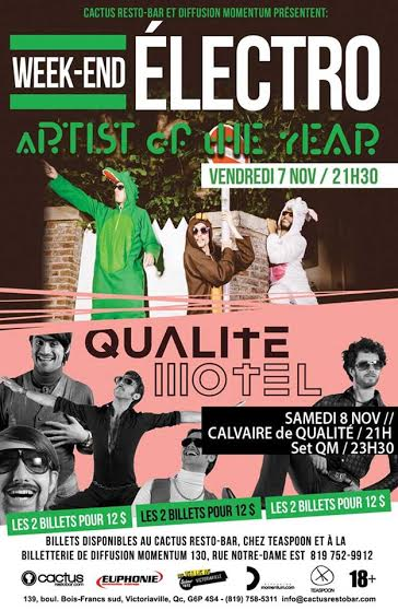 qualite-of-theyear