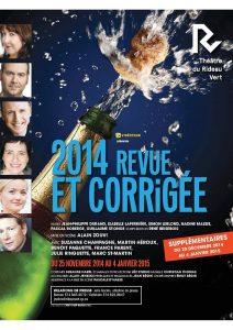 2014revueetcorrigee-revuedelanne