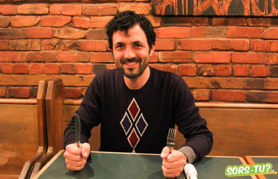 AlbindelaSimone-Entrevue (2)