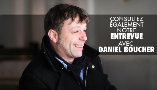 DanielBoucher-Entrevue