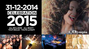 celebration2015-olympia-nouvelan2015