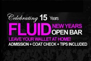 fluid-clubsoda-nouvelan2015