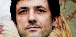 Entrevue avec Albin de la Simone | Assumer pour plus d'authenticité