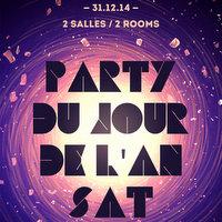 partyjourdelan-sat-nouvelan2015
