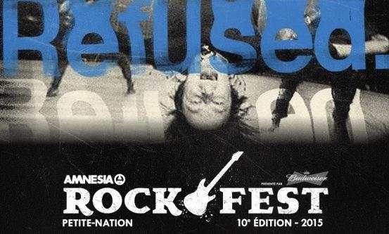 refused-rockfest-2015