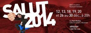 salut2014-revuedelannee