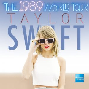 taylor-swift-1989tour