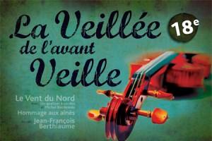 veilléedelavantveille-clubsoda-nouvelan2015
