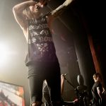 Blessthefall-Imperial de Quebec-10-12-14 (1 of 12)