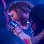 Blessthefall-Imperial de Quebec-10-12-14 (11 of 13)