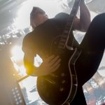 Blessthefall-Imperial de Quebec-10-12-14 (2 of 12)