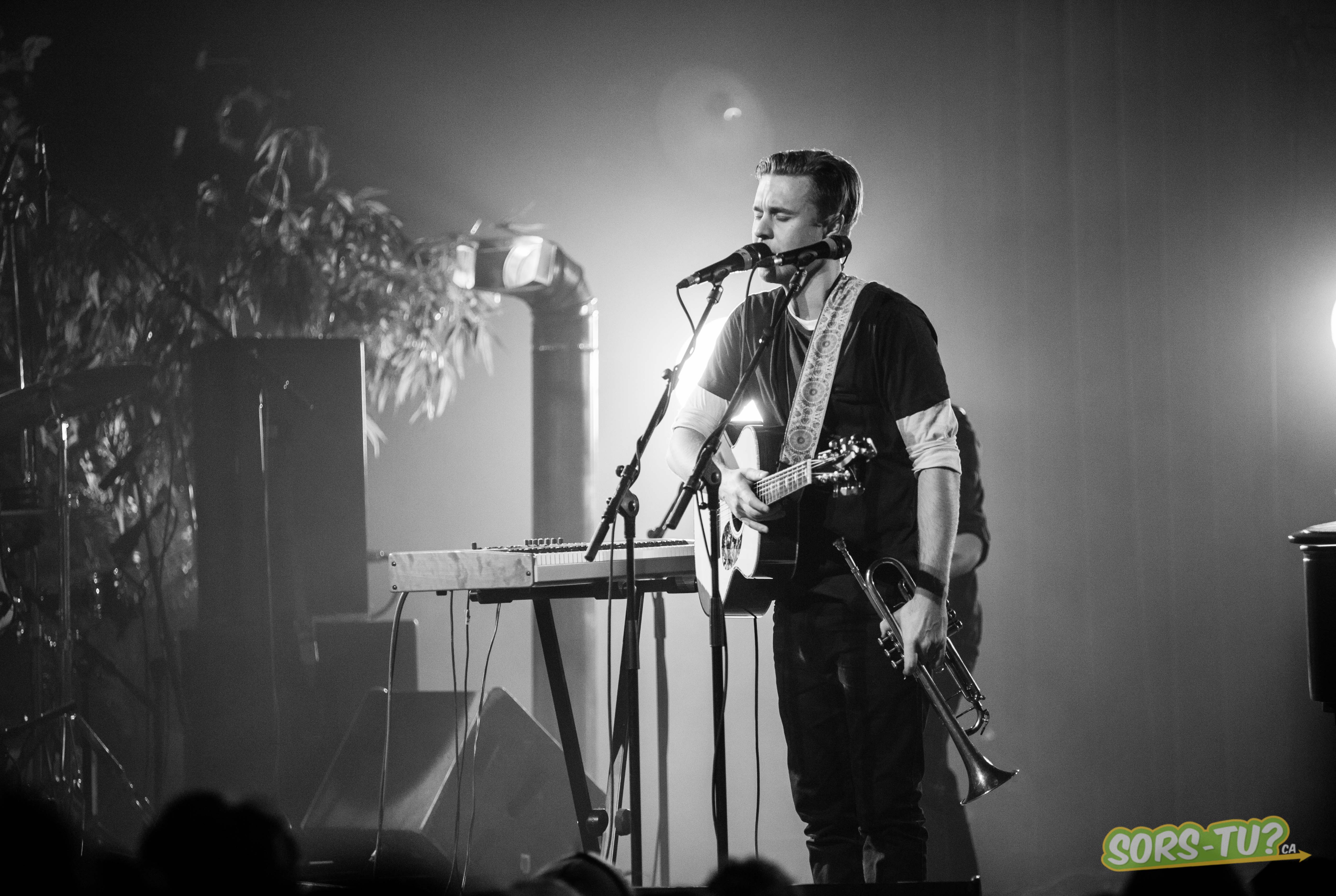 franklin-electric-montreal-18