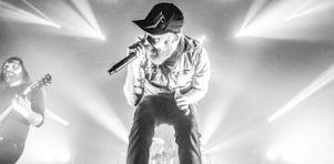 Critique | Opeth et In Flames au Métropolis : Deux ambiances, deux énergies bien distinctes