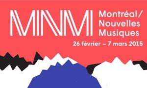 mnm2015-port