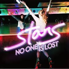 stars-nooneislost