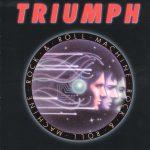 triumph-Rock-n-Roll-Machine5