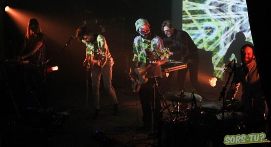 Beat-Sexü-Francouvertes2015-Soirée1 (106)