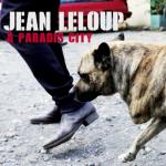 Cirque Éloize - À Paradis City