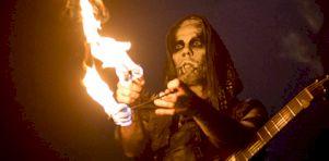 Critique | Behemoth et Cannibal Corpse au Métropolis de Montréal