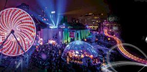 Montréal en lumière 2015 | 10 shows à ne pas manquer