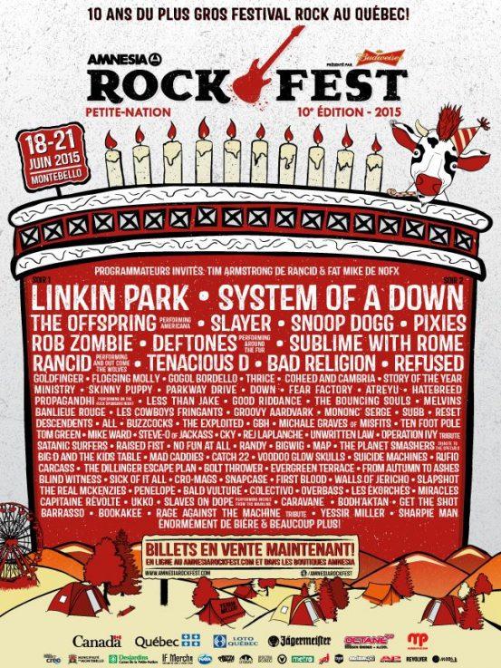 rockfest-affiche