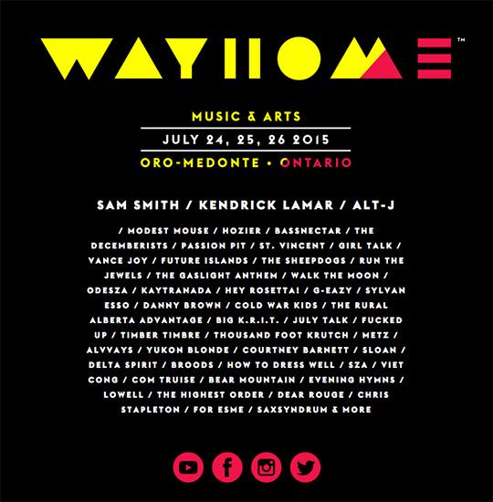 wayhome_festival_2015
