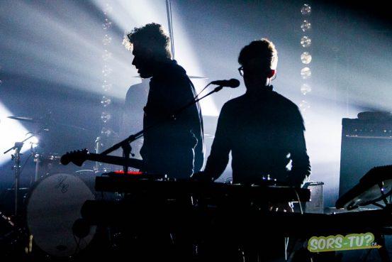 Photo par Vanessa Leclair
