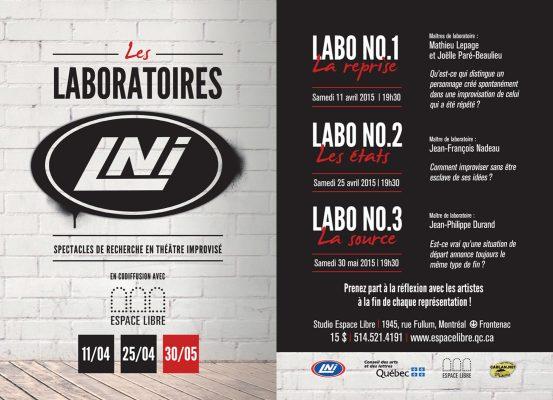 lni-laboratoire