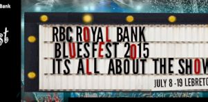 Bluesfest d'Ottawa 2015 | CHVRCHES, Skrillex et Diplo, Iggy Azalea, Interpol, Run The Jewels, Milky Chance et plus