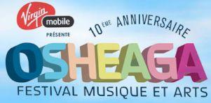 Osheaga 2015 | 15 artistes qu'on aimerait y voir