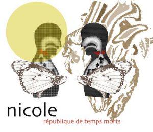 nicole-album