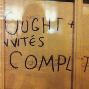 ought-complet