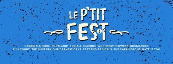 ptitfest-couv