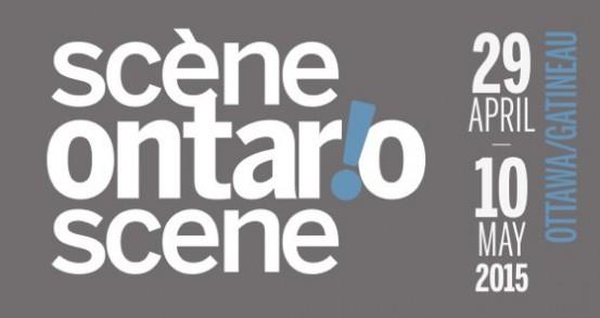scèneontario