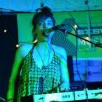 sxsw-2015-doomsquad-02