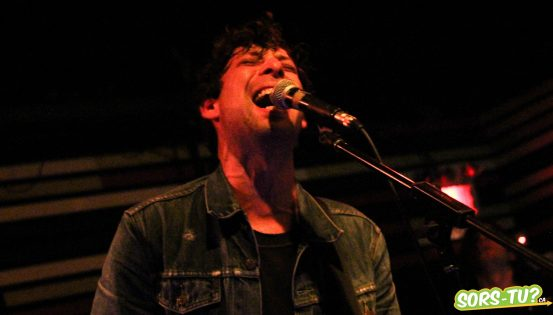 TheSoftMoon-RitzPDB-Avril2015 (6)
