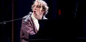 Critique | Chilly Gonzales et le Kaiser Quartett au Théâtre Outremont