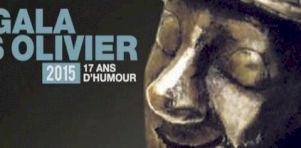 Gala Les Olivier 2015 | Les nominations : Bellefeuille, les filles et la relève