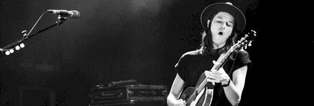 Hommage Stevie Ray Vaughan - Srv Tribute